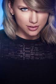 56 best images about Celebs Taylor Swift on Pinterest