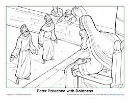 Secondly, he prayed for his disciples. Done Archives Page 9 Of 201 Children S Bible Activities Sunday School Activities For Kids