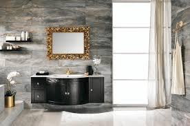 & gloria mobili bagno componibili collezioni eban