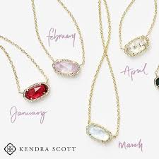 kendra scott necklace 794 best kendra scott images on jewel kendra scott