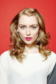 Hair Style Curling best 20 curling iron hairstyles ideas hair curling 5090 by wearticles.com