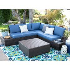 chaise lounge sleeper classic chaise lounge chair cushions best concept of outdoor wicker furniture cushions