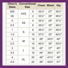 Cheap Under Armor Cold Gear Size Chart Buy Online Off49