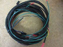 items in porchelectric store on farmall 856 diesel front main wiring harness ih 405278r1