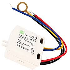 touch sensor wiring car wiring diagram download moodswings co Touch Switch Wiring Diagram touch light sensor led household light bulbs amazon com touch sensor wiring ac 220v 4 way table dimmer switch control sensor on off touch brightness adjust touch lamp control switch wiring diagram