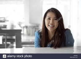 Asian gfe in nj