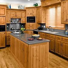 Pine Kitchen Furniture Winsome Kitchen Design Furniture Ideas Features Hardwood Kitchen