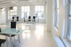 Office Floors Stained Concrete Photo Gallery Office Floors E