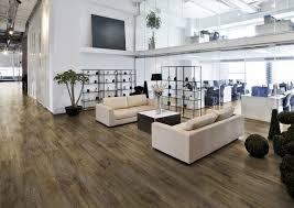 image tarkett vinyl flooring