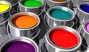 house painters uganda