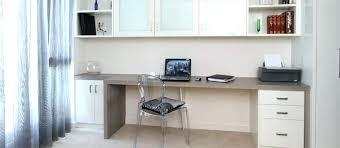 home office designers tips. Home Office Designers Custom Designer At Cool Modern Design Tips Your