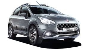 new car release in india 2014Fiat Cars in India  Prices Reviews Photos  More  CarWale