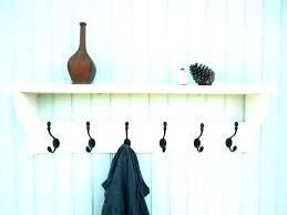 coat hooks wall mounted ikea wall mount hooks hat rack wall mounted hooks for coat hook
