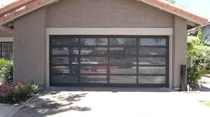 garage doors san diegoGarage Garage Doors San Diego  Home Garage Ideas