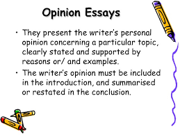 book review essay conclusion tips movie review hire a writer  your roadmap to a better book report time4writing writing a critical book review in history essay conclusions umuc