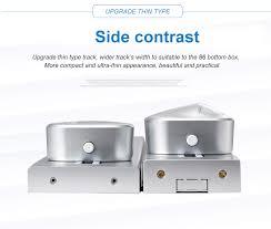 On Sale Socketbar <b>80cm</b> Length 8000W <b>Tomada</b> Usb Wall Socket ...