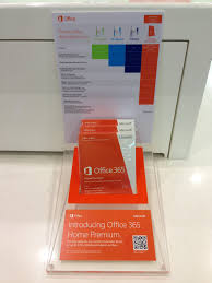 microsoft office 365 home. office 365 u2013 home premium kit available at the local electronics store of uae microsoft