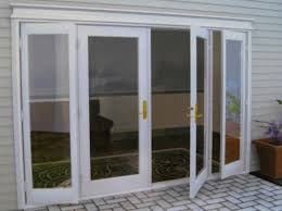 exterior single french doors. Remarkable Full View French Doors Ideas Ull Home Design Exterior Single Kids Cabinetry Panel Patio Door Curtains With N