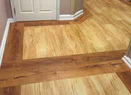 What Is A Floating Floor For Laminate | Floor Depot | Floating Laminate  Floor