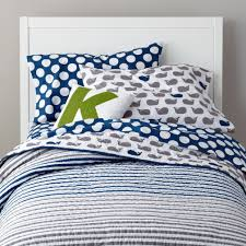 boys bedding sets boys comforter collections the land of nod