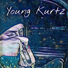 YoungKurtz's stream