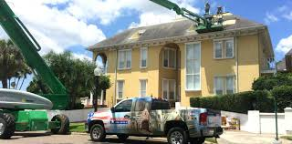 corrugated tin home depot aluminum roofing companies fl installing metal roof over shingles corrugated galvanized steel home depot canada