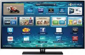 samsung 50 inch smart tv. samsung ua50es5500 50\ 50 inch smart tv