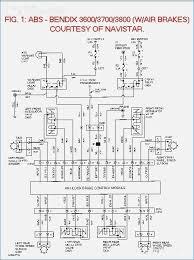 2007 kw t800 wiring diagram wiring diagram kenworth t800 wiring diagram 1988 famous 2004 kenworth t800 wiring schematic image everything you 2004 kenworth w900 wiring diagram 2007 kw t800 wiring diagram