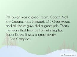 Great Coach Quotes Amazing To Be A Great Coach Quotes Top 48 Quotes About To Be A Great Coach