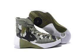 jordan shoes for kids. nike hyperdunk 2015 camo mens hyperdunks basketball shoes sy10 jordan for kids