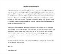 Breakup Letters Best Ideas Of Break Up Letter to Him Perfect these Breakup Letters ...