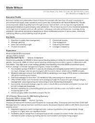 Technical Support Analyst Cover Letter Samples And Templates 11