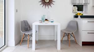 small dining table for 2. Classic Kitchen Themes And Also Table Licious Chair Bench Dining Room Sets Argos 2 Seater Small For A