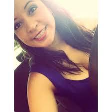 Dulce Cortez (@DulceCortez_) | Twitter