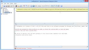 quick sequence diagram editor 1 png quick sequence diagram editor quick auto wiring diagram schematic 1038 x 588