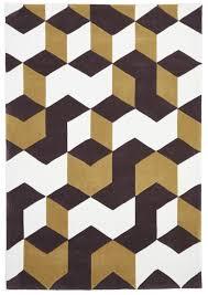 9x12 area rugs under 200 wayfair rugs 5x7 living room rugs 9x12 area rugs home