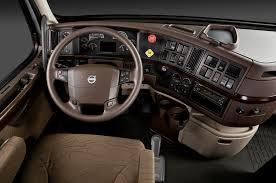 2018 volvo diesel truck.  volvo volvo vnl 300 dme dash view on 2018 volvo diesel truck 9