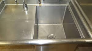 under counter hot water heater. Simple Under Duke Single Basin Sink Aerator Instant Hot Water Heater Kitchen Under  Counter Filter System Light Fixture Intended Under Counter Hot Water Heater T