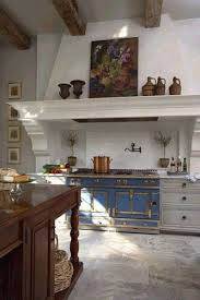 La Cornue Casa Pinterest Kitchen Kitchen Design And French Gorgeous La Cornue Kitchen Designs
