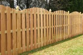 fences. Wonderful Fences At Pyle Fence We Have Delivered Custom Wood Fencing Solutions Throughout  Howard County Caroll And Anne Arundel County Whether Youu0027re Looking For A  Inside Fences N