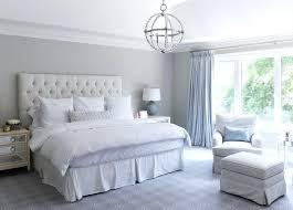 Blue master bedroom design Gray Gray Bedroom Walls Gray And Blue Master Bedroom With Blue French Pleat Curtains Gray Bedroom Walls Decor Thesynergistsorg Gray Bedroom Walls Gray And Blue Master Bedroom With Blue French