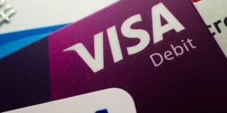 how you can use a visa gift card to on amazon despite it not being directly accepted