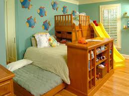 diy childrens bedroom furniture. Incredible Diy Kids Bedroom 14 Childrens Furniture .