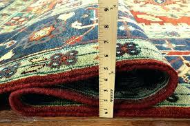threshold area rug 7x10 target threshold rug fretwork rug threshold target area rug furniture of america