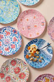 Melamine Dinnerware Designs Tula Melamine Dinner Plate Plates Picnic Plates Rental