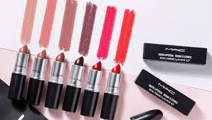 mac cosmetics mocked for ramadan themed su makeup video marketing interactive