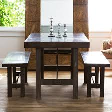 pottery barn bench style office desk rustic. View Full Size Pottery Barn Bench Style Office Desk Rustic I