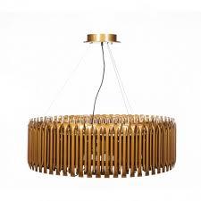 breathtaking mid century chandelier 18 long arm lighting west elm black craigslist led sputnik
