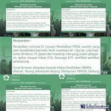 See more of loker driver on facebook. Lowongan Kerja Di Genuk Semarang Jawa Tengah 2021