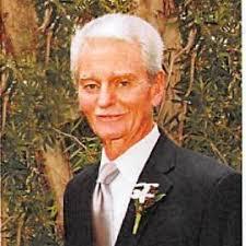 Jim Helfrich Obituary (2015) - Los Angeles, CA - Daily Pilot